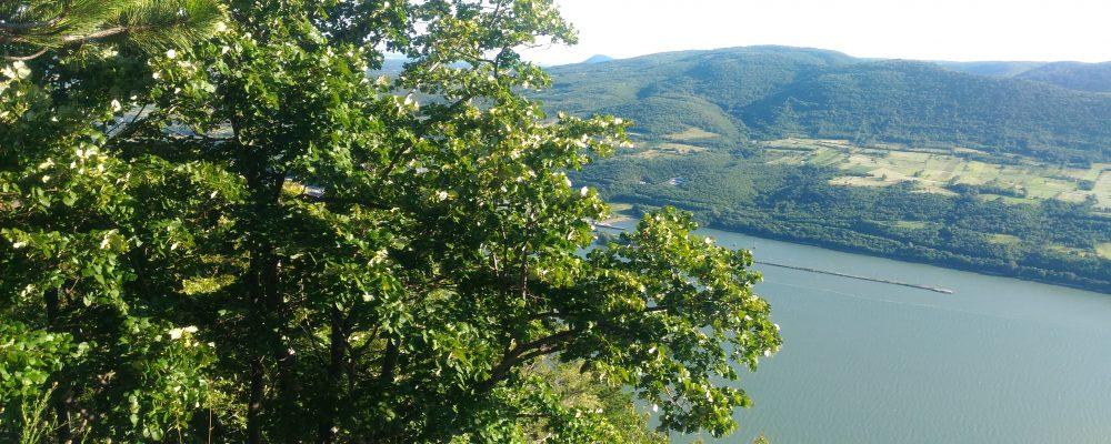Un week-end în Drobeta Turnu Severin