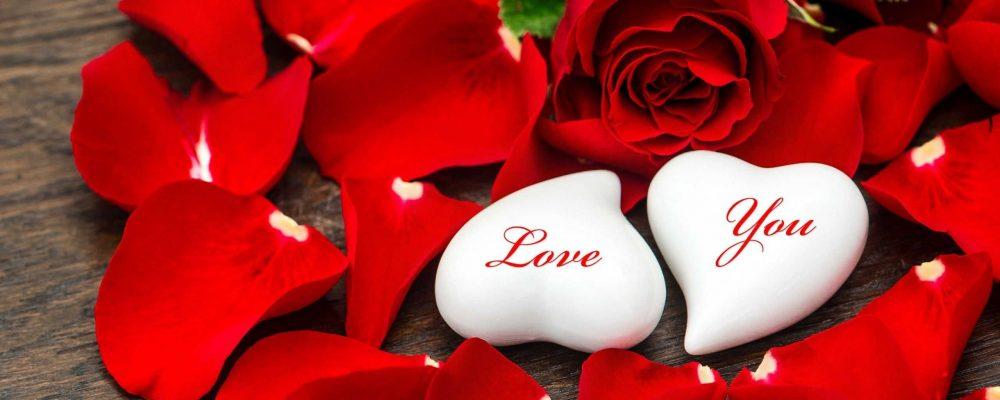 Valentine's day sau Dragobete?