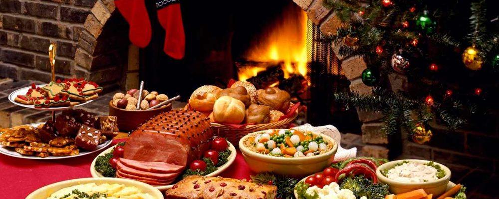Idei savuroase pentru masa festivă de sărbători